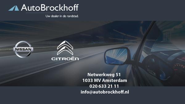 Auto Brockhoff