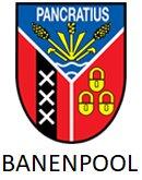 Banenpool Pancratius koppelt sporter en bedrijfsleven